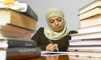 تلخيص 20صفحة من مادة اللغة الإنجليزية للمراحل الأساسية و الثانوية