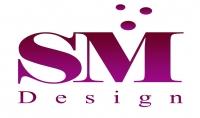 تصميم شعار