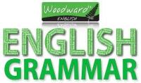 شرح 2 قاعدة لغة إنجليزية
