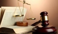 كتابة مقال قانوني يصلح للنشر في المجلات المحكة