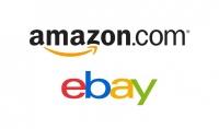 فتح حساب في Amazon وPaypal والربط بينهما مقابل 5 $