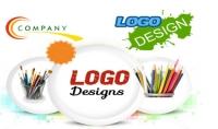 تصميم لوجو ل ecommerce site لبيع ملابس و مستلزمات الاطفال