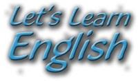 شرح درس لغة إنجليزية لطلبة المرحلة الأساسية و الثانويةعبر تطبيق مسنجرلمدة ساعة