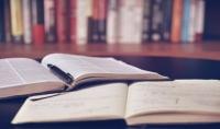 كتابة 4 مقالات في أي موضوع تريد