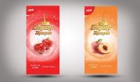 تصاميم سوشيال ميديا وإعلانات لمنتجاتكـ