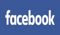 ساضيف لك 200 لايك لاي تعليق لك على الفيس بوك مقابل 5 $ .