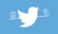 التسويق لخدماتك أو اعلانك في تويتر وفقا لأنشط الهاشتاجات