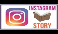 10 ألاف مشاهدة للستوري  story  الخاص بك على انستغرام