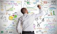 دراسة الجدوى التسويقية لمشروعك.