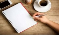 كتابة مقالات فكرية مميزة