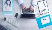 ترجمة المقالات والأبحاث الطبية بإحترافية من الإنجليزية للعربية