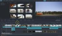 احترف المونتاج وصناعة الفيديو من الصفر للاحتراف