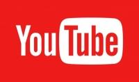 اقدم لك 500 مشترك لقناتك على اليوتيوب امنين وغير مخالفين لسياسة اليوتيوب وحقيقيين