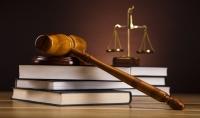 استشارة قانونية مفصلة