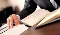 بحث قانوني متخصص