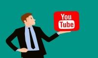 سأرسل لك 2000 مشاهدة حقيقية وآمنة 100% للربح من جوجل أدسنس واليوتيوب
