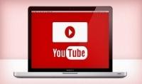 خدمة تزويد مشاهدات يوتيوب لفديو باليوتيوب