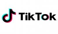 إضافة 600 متابع لحسابك في تيك توك