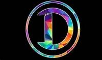 تصميم شعارات وأغلفة لليوتوب ومواقع التواصل الأخرى وما إلى ذلك