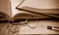 5 تدوينات مقالات باللغة الانجليزية حصرية لكل المجالات