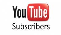 زياده 500 مشترك على اليوتيوب بطريقة مضمونة