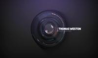 أصمم لك فيديو تقديمي خاص بالمصورين المحترفين مقابل 5$ فقط.