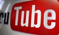 زيادة عدد متابعيك في اليوتوب الى 400 مشترك من كل انحاء العالم