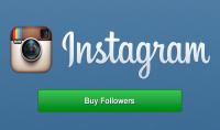 الحصول على10الاف متابع على الانستغرام عربي و متفاعل lnstagram Service Buy Followers Likes Video Views