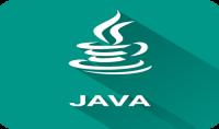 إعطاء دورة برمجة Java للمبتدئين