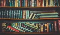 قراءة اي كتاب لك في تسجيل صوتي