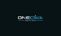 عمل لوغو احترافي  Logo