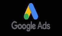 انشاء حملة متكاملة على جوجل ادوردز Google Ads Campaigns