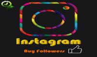 زياده متابعين انستجرام 3000 متابع مقابل 5$ خلال يوم واحد فقط : 2000 مشترك 1000 لايك مجانا