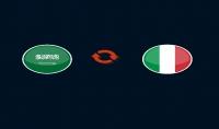 ترجمة نص 1000كلمة أو فيديو لا يتعدى ال5 دقائق من وإلى الإيطالية