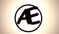تصميم شعار   لوجو   اخترافى