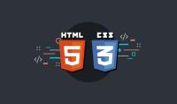 تعليمك اساسيات HTML و css لعمل المواقع