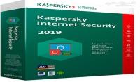 بيع مفتاح تفعيل كاسبرسكي Kaspersky 2019