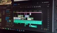 تعديل الفيديوهات