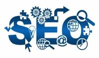 تحليل   SEO   الأخطاء الموجودة في أرشفة موقعك في محركات البحث 5$
