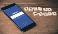 ادارة صفحتك علي الفيس بوك