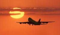 كيف تسافر حول العالم بأقل تكلفة مادية