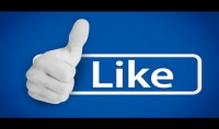 جلب 12000 اعجاب لصورك في الانستغرام او الفيسبوك