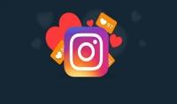 اكسب اكثر من 1500 Followers او Likes على Instagram