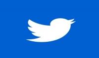 ألف متابع حقيقي على حسابك تويتر