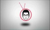 سأقوم بإعطائك مقدمة فيديو احترافية بطريقةباسم قناتك او موقعك