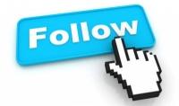اضافه 2000 متابع علي حسابك في الانستجرام مضمون 100%