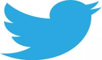 سأقوم بعمل ريتويت retweet علي التويتر ولايك وكومنت