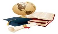 كتابة كتابة لك ومراجعته وكذلك أبحاثك ورسائل الدكتوراة والماجيستير وخاصة المحاسبة.