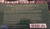 شرح وحل مسائل كتاب digital design 4th ed Mano لطلبة هندسة