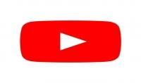 3000 متابع و مشاهد حقيقى على اليوتيوب